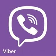Viber наконец-то сможет делать резервные копии важных сообщений
