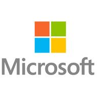 Office 365 пополнился новым приложением