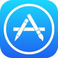 В AppStore появится подписка на приложения