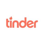 Tinder будет закрыт для несовершеннолетних