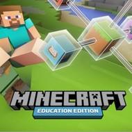 В Minecraft началось открытое бета-тестирование Education Edition