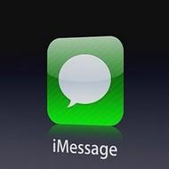 iMessage может появиться на Android
