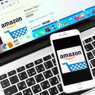 Amazon готовит собственный потоковый музыкальный сервис