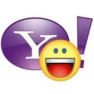 Yahoo отказывается от собственного мессенджера