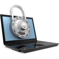 5 универсальных правил безопасности в Интернете