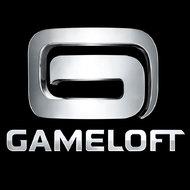 Компания Gameloft была поглощена