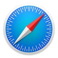 Новая версия Safari не будет поддерживать Flash