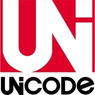 Unicode избавляется от оружия