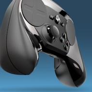 Steam-контроллеры теперь можно персонализировать
