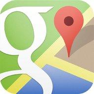 Google Maps начнет переводить названия заведений в Японии