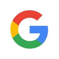 Google расскажет, чем вы больны