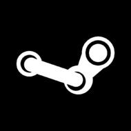Стартовала летняя распродажа в Steam