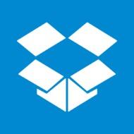 Dropbox для iOS получит интересное обновление