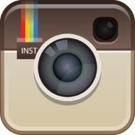 Instagram научат переводить