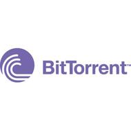 BitTorrent Now – видео и музыка от неизвестных исполнителей