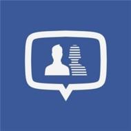 Сервис Facebook Live получит крупное обновление