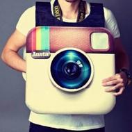 Instagram будет рекомендовать интересное видео