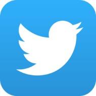 Twitter нацелился на дополненную реальность