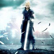 Final Fantasy VII получит собственную версию «Монополии»