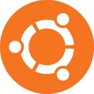Ubuntu может прекратить поддержку 32 битной версии ОС