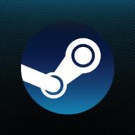 В  Steam достигли 1094 уровня