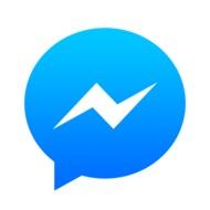 Началось тестирование секретных чатов в Facebook Messenger