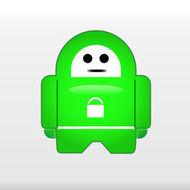 Private Internet Access покидает российский рынок