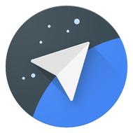 Google приобрела Kifi для улучшения своего сервиса
