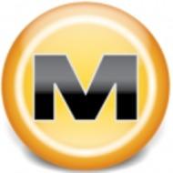 Megaupload возвращается на рынок