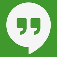 Android-версия Hangouts получит поддержку видео