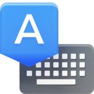 Клавиатура от Google получила обновление