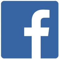 Мобильное приложение Facebook тестирует офлайн-просмотр видео