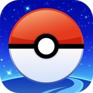 Pokemon GO будет работать в России с рядом ограничений