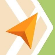 Яндекс.Навигатор предупредит о превышении скорости