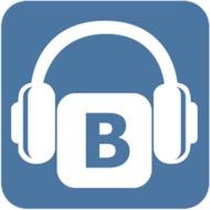 ВКонтакте добавит платные функции в раздел музыки