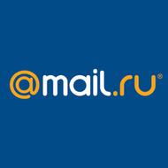 Mail.Ru работает над мобильной МОВА