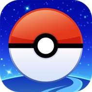 Pokemon GO продолжит развиваться