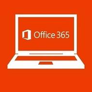 Office 365 получил ряд новых функций