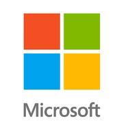 Smart Flower Recognition System - новое мобильное ПО от Microsoft