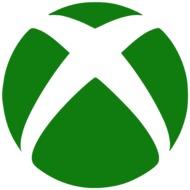 Microsoft разворачивает крупное летнее обновление для Xbox