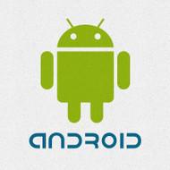 Google улучшила защиту Android