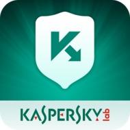KasperskyOS – новая операционная система