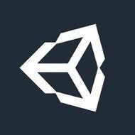 Facebook выпустит аналог Steam, но только для Unity