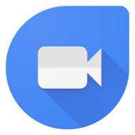Duo – видеозвонки от Google