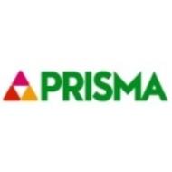 Prisma теперь способна работать офлайн