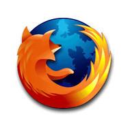 Mozilla представила концепты нового логотипа