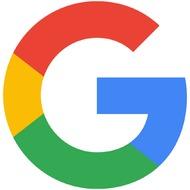 Google против навязчивой рекламы на смартфонах