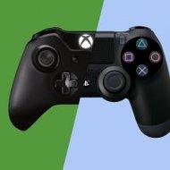 Microsoft начала говорить о кросс-платформенном мультиплеере