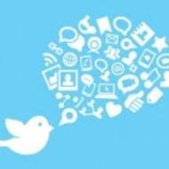 Twitter против оскорблений