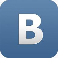В iOS-версии приложения ВКонтакте вернулся раздел с музыкой